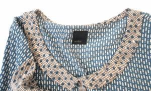 FanjaMag c4im blouse