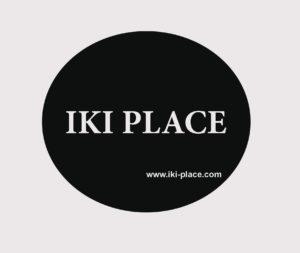 logo-iki-place-facebook