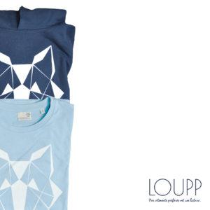 loupp001