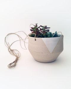 odem_planter