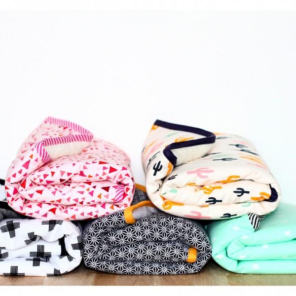 tapis-à-langer-nomade-collection-tamkam-600x600