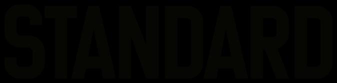 Logo_Standard_RVB(674x166_px)