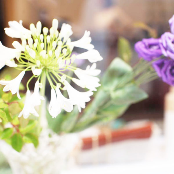 fleureclairice1