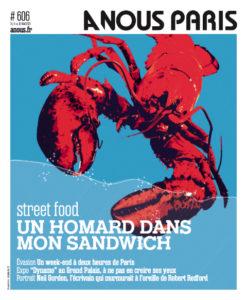 A_NOUS_PARIS_6-12_MAI_2013_COVER