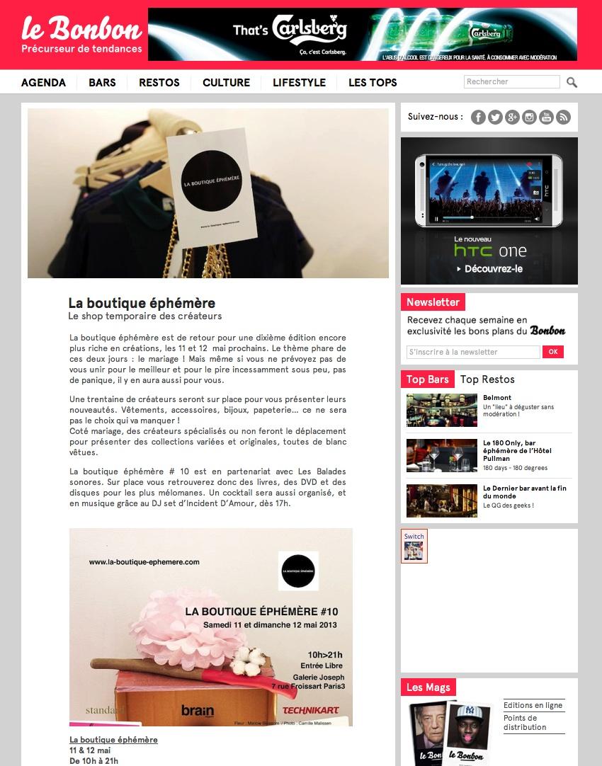 LE_BONBON.FR_MAI_2013