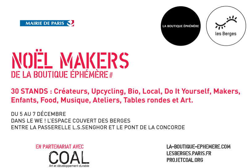 FLYER-NOELMAKERS