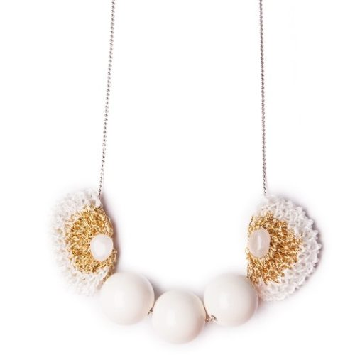 Collier-coquille-XL-524x600