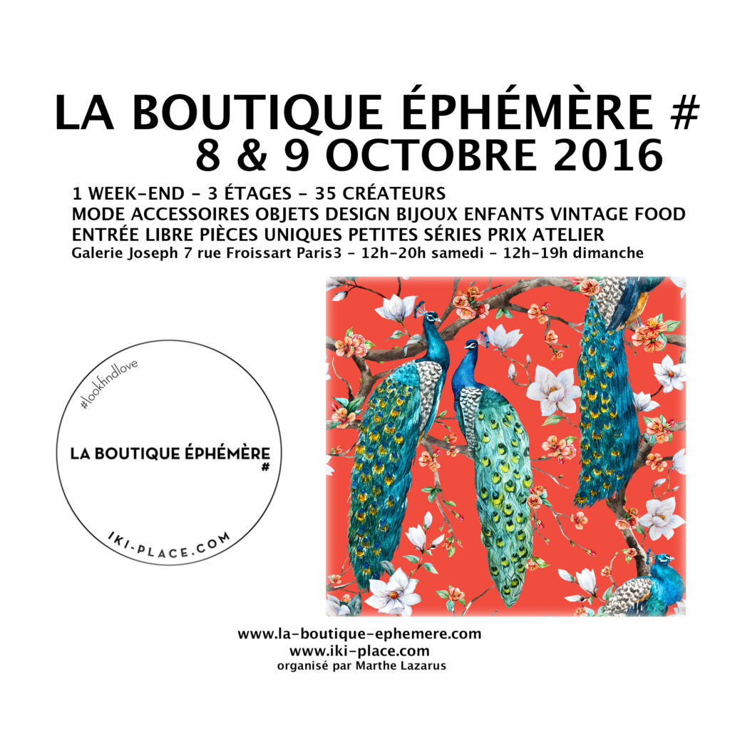 flyer---octobre---2016-