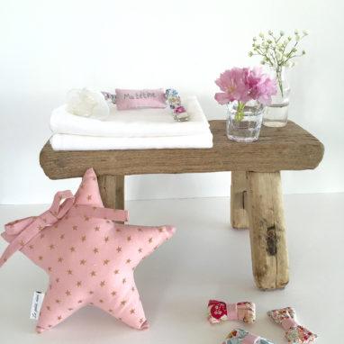 ambiance-rose-small