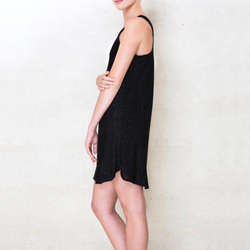 dress-dear-paris-black-sparkles-3