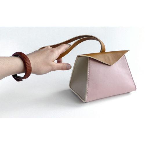 petit sac main