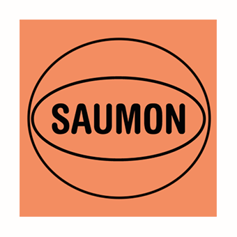 saumon-web