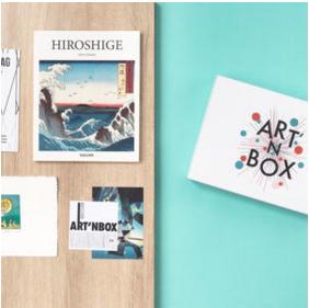 artnbox