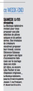 A_NOUS_PARIS_6-12_MAI_2013_détail