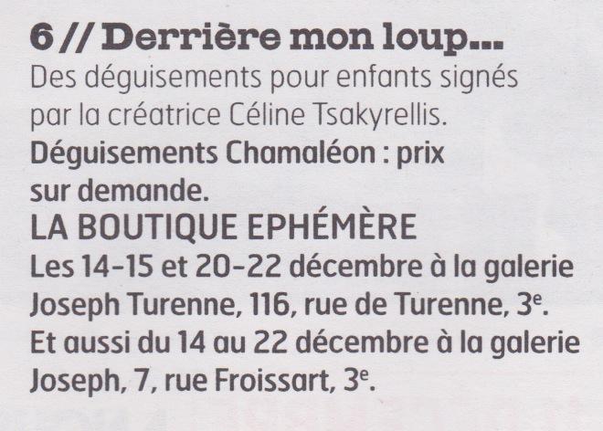 A_NOUS_PARIS_NOEL_2013_CLOSE_UP_DEF