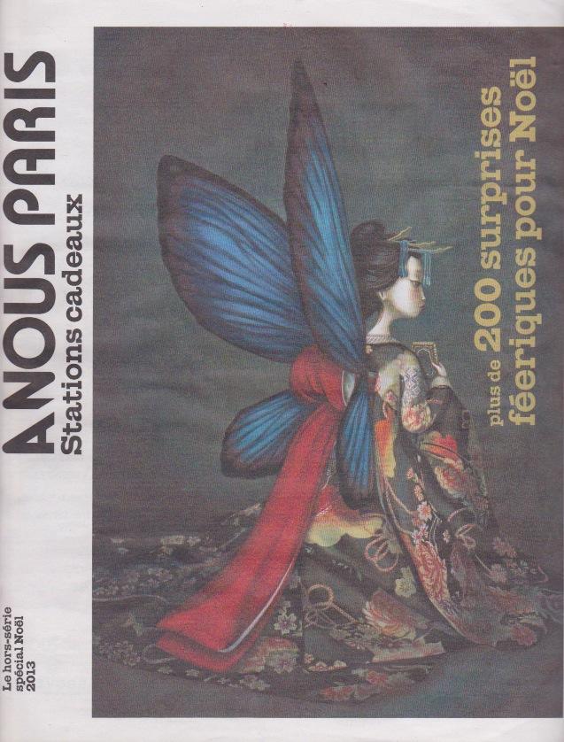 A_NOUS_PARIS_NOEL_2013_COVER