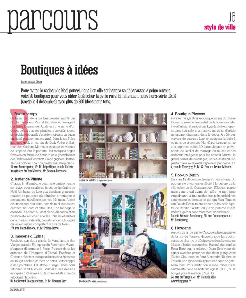anp710_2015_11_30_ARTICLE_COMPLET_Page_1