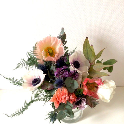 bouquet-de-saison