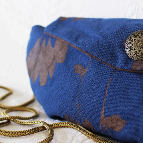photo-details-pochette-mimi2
