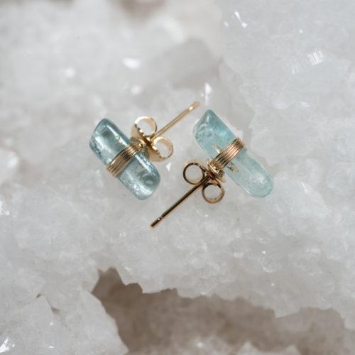 BO Cristal Clear_Audrey Langlois