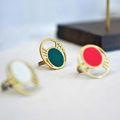 Eeko_jewelry_photo4