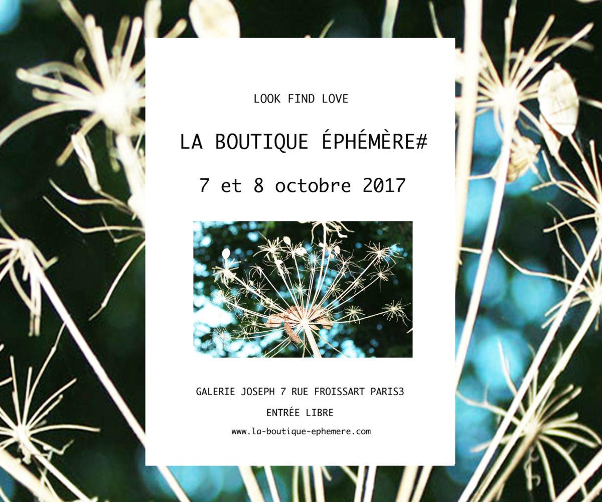 Flyer-oct2017def-web
