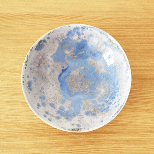 kht-bleu21